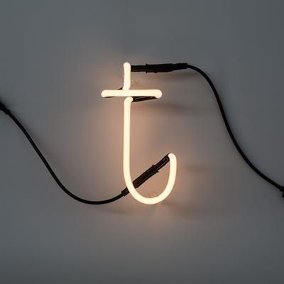 Neon Alphabet Lighting image 14