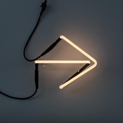 Neon Alphabet Lighting image 26