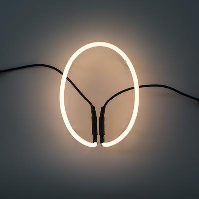 Neon Alphabet Lighting image 28