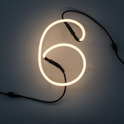 Neon Alphabet Lighting image 40