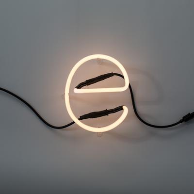 Neon Alphabet Lighting image 54