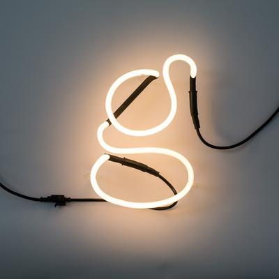 Neon Alphabet Lighting image 58