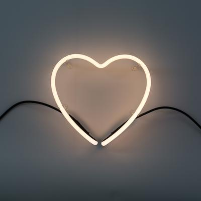 Neon Alphabet Lighting image 62