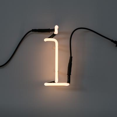 Neon Alphabet Lighting image 64