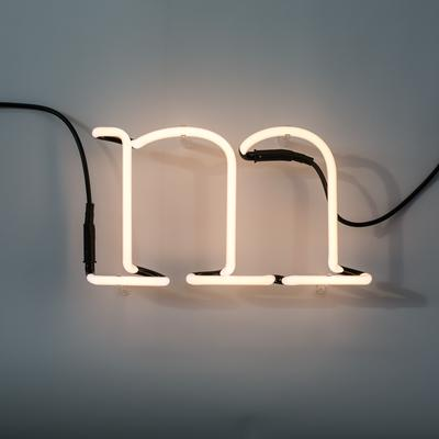 Neon Alphabet Lighting image 71