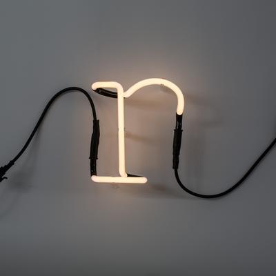 Neon Alphabet Lighting image 82