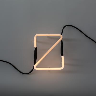 Neon Alphabet Lighting image 96