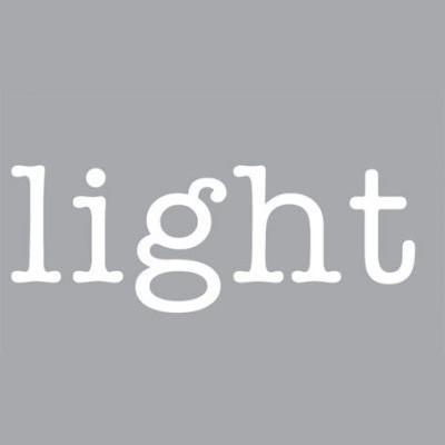Seletti Neon Alphabet Lighting image 127