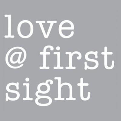 Seletti Neon Alphabet Lighting image 129