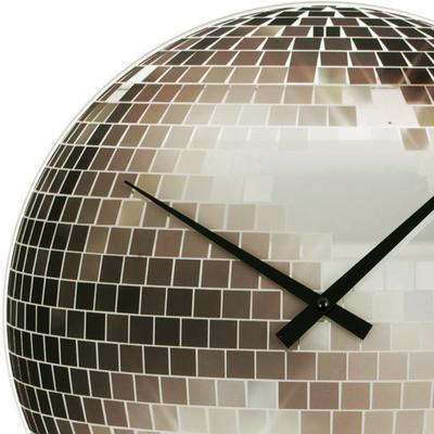 NeXtime Disco Clock [D] image 2
