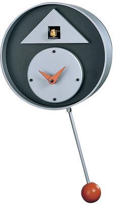 Progetti Auckland Cuckoo Clock