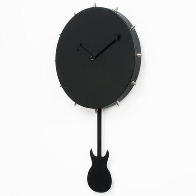 Progetti Bowery Wall Clock image 2