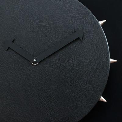 Progetti Bowery Wall Clock image 3