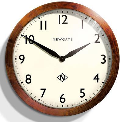 Newgate Wimbledon Clock - Arabic