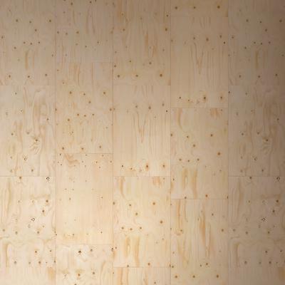 Plywood Wallpaper by Piet Hein Eek image 2