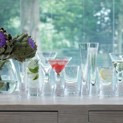 LSA Moya Wine Glasses - Set of 2 image 3