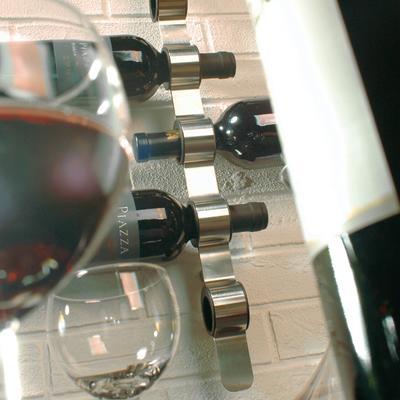 Blomus Cioso Wine Rack image 2