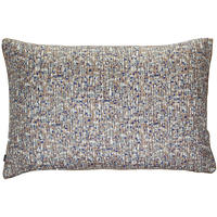 Hugo Boss - Dew Bronze Pillowcase - Single - 50x75cm