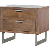 Morton Bedside Table