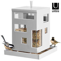 Umbra Bird Cafe Feeder