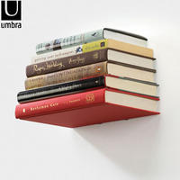 Umbra Conceal Bookshelf - Small