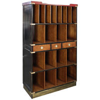 Ritz Bookcase