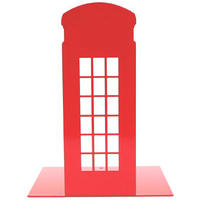 Susan Bradley K2 Phone Box Bookend