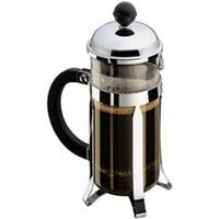 Chambord 8 Cup Cafetiere 1 litre from Heal's