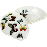 Christian Lacroix - Butterfly Parade Tealight Holder