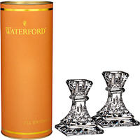 Waterford Lismore Candlestick