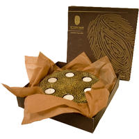 Snake Centrepiece Tealight Holder