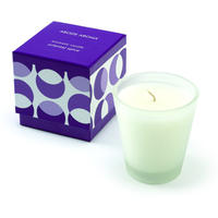 Abode Aroma Oriental Spice Scented Candle
