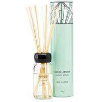 Star Jasmine Reed Diffuser by Abode Aroma