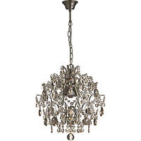 John Lewis Evelyn Chandelier