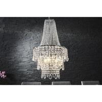 Imperial Eco crystal chandelier