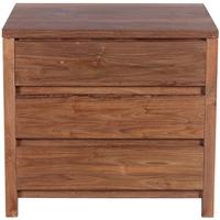 The 'Ubang' Drawers