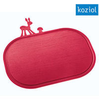 Koziol Kitzy Chopping Board (Small)