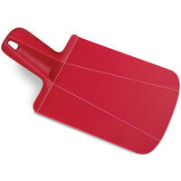 Joseph Joseph - Chop2Pot Plus Mini - Red