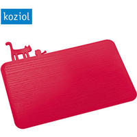 Koziol Pi:p Chopping Board