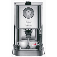 Gaggia - Baby Class Manual Coffee Machine R18157/40