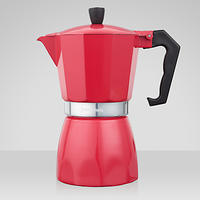 House by John Lewis Espresso Maker