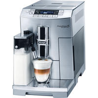Delonghi - Primadonna Bean to Cup Coffee Machine