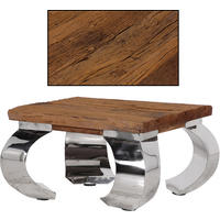 Baskerville Large Square Coffee Table *Sale*