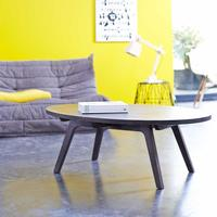 Moka Mango Coffee Table 110x70