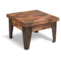 Mariner Small Coffee Table