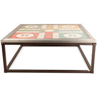 Andrew Martin - Ludo Coffee Table