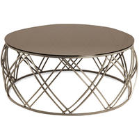 Andrew Martin - Palma Coffee Table