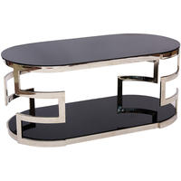 Andrew Martin - Visconti Coffee Table
