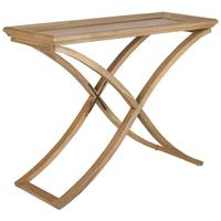 Avignon Console Table, Small from OKA