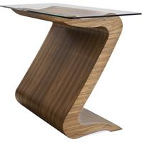Tom Schneider Serpent Console Table by Tom Schneider